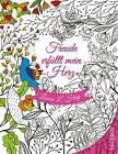 Freude erfüllt mein Herz von Louise Hay (2015, Geheftet)