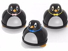 Hayward® Penguin Above Ground Suction-Side Swimming Pool Cleaner (Various Heads)