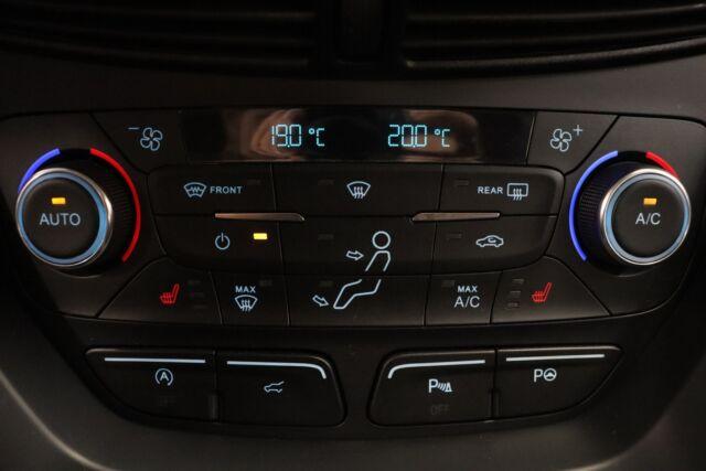 Ford Kuga 2,0 TDCi 180 Titanium aut. AWD