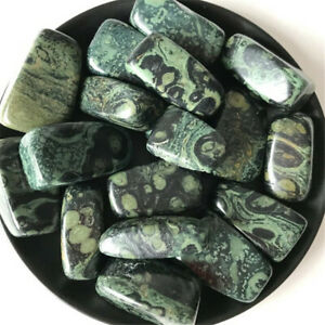 Crystal-stone-Ore-Crushed-Gravel-Stone-Chunk-Lots-Degaussing-Healing