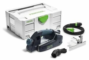 Festool-cepilladora-Ehl-65-eq-plus-574557