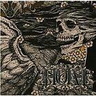 Howl - [Digipak] (2009)