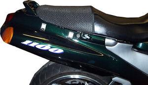 KAWASAKI-ZZR-1100-1990-2002-TRIBOSEAT-ANTI-SLIP-PASSENGER-SEAT-COVER-ACCESSORY