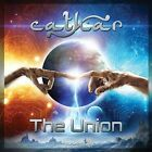 The Union by Cathar (CD, Mar-2012, Free Spirit Records)