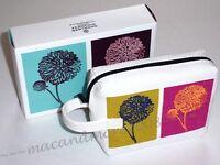 Mac Cosmetics Illustrated By Francois Berthoud Makeup Bag Petite Case