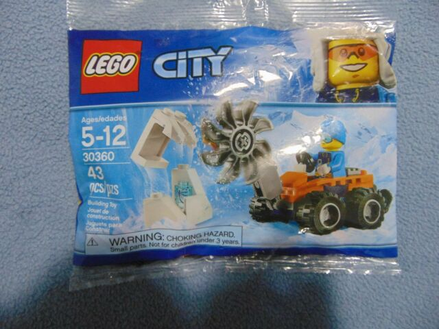 B18 Lego Duplo 1  Prinnzessin-Kutsche mit Schimmel  Märchen Schloss