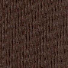 2x1 Matching Hacci Rib Knit Fabric by the Yard - Style 013401