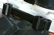 KTM EXC 2008-2013 Headlight adapter to  upgrade to 2014-2016 Headlight