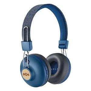 House-of-Marley-Positive-Vibration-2-Wireless-Headphones-Noise-isolating-In-L