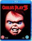 Child's Play 3 (Blu-ray, 2014)