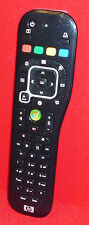 ORIGINAL GENUINE HP MEDIA CENTER REMOTE CONTROL