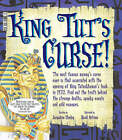 King Tut's Curse by Jacqueline Morley (Paperback, 2007)