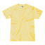 Tie-Dye-Tonal-T-Shirts-Adult-Sizes-S-5XL-Unisex-100-Cotton-Colortone-Gildan thumbnail 24