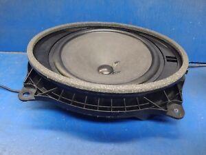 In-Car Technology, GPS & Security 2011 Toyota Prius Front Left Door Speaker 86160-58240 OEM 10 11 12 13 14 Parts & Accessories