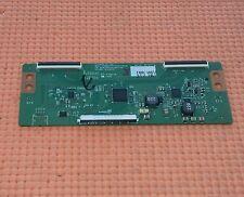 """LVDS CONTROL BOARD FOR HITACHI 42HXT12U 42"""" LED TV 6870C-0452A 6871L-3177B"""