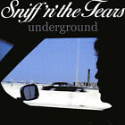 Underground by Sniff 'n' the Tears (CD, Mar-2002, Chapel Productions)