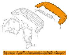 BMW Z3 Roadster Factory OEM Soft Tonneau Cover Convertible Top
