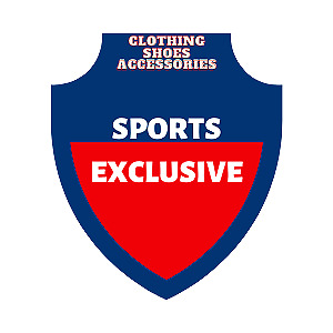 sports_exclusive2020