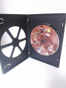 Psychic Force 2012 (Sega Dreamcast, 1999) DISC ONLY Tested Fast Shipping
