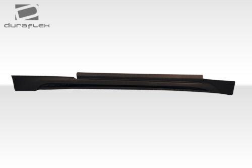 08-15 Fits Infiniti G Coupe G37 Q60 Duraflex Elite Side Skirts 2pc 108239