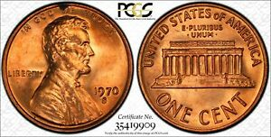1970-S-S-1C-RPM-PCGS-MS65RD-LRG-Date-RD-TrueView-RicksCafeAmerican-com-09