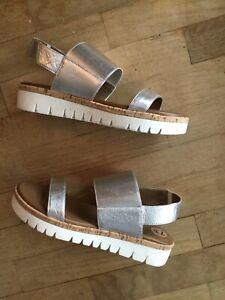 ALDO-women-leather-ribbon-platform-sandals