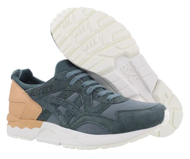 Asics Gel-Lyte V Athletic Mens Shoe for