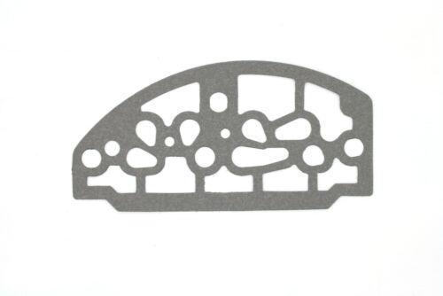 Auto Trans Control Solenoid Seal-Solenoid Gasket Pioneer 749307