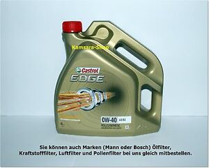 de-Berlin-ACEITE-DE-MOTOR-CASTROL-EDGE-TITANIO-FST-A3-B4-0w-40-4-Litros-0w40