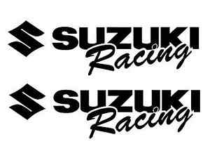 121917961312 on suzuki gsx r white