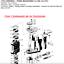 New-OEM-CNH-C5NNN480A-Case-LOCK-NUT miniature 3