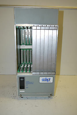 Adept 30340-40100 Chassis Mv-10a Base