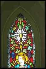 099053 St Patricks Church 1855 A4 Photo Print