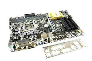 Motherboard-Asus-H110-PLUS-Intel-CPU-LGA1151-Desktop-90MB0PQ0-M0EAY0