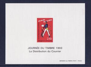FG-ND-journee-du-timbre-de-carnet-1993-num-2793