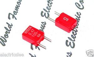 10pcs-WIMA-MKS2-0-47uF-0-47-F-100V-5-Pitch-5mm-Kondensator-MKS-2-D-034701-E-00-JSSD