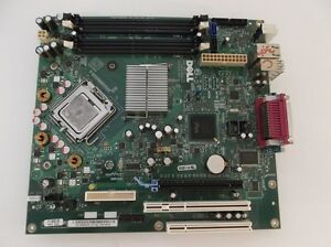DELL REV A00 MOTHERBOARD WINDOWS 7 X64 TREIBER