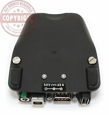 BATTERY PACK FOR TRIMBLE TSC2,TDS RANGER 300,500 DATA COLLECTOR,53701-00