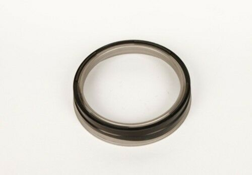 ACDelco 24270306 GM Original Equipment Automatic Transmission Clutch Piston Seal 1 Pack
