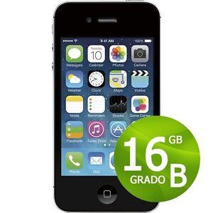 APPLE-IPHONE-4S-16GB-NERO-ACCESSORI-GARANZIA-12-MESI-RICONDIZIONATO-4-S