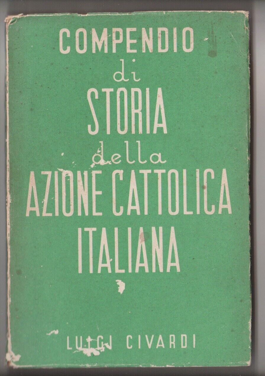 Premio di incisione Giorgio Morandi 1987 + 1988 - Accademia di Belle Arti Bologna