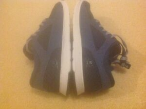 Ransom-trainers-size-6-Ransom-valley-lite-size-6-Mens-Trainers-ransom-was-90
