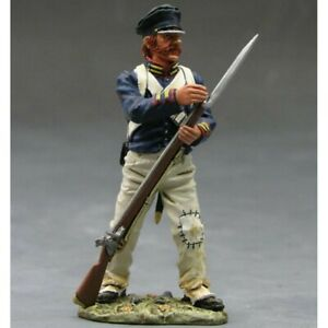 KING-amp-COUNTRY-Le-dernier-combat-de-Robert-ALLEN-FORT-ALAMO-1836-RTA017