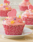 Cupcakes: Essential Recipes by Ann Nicol (Paperback, 2010)