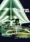 International Magic Live at the O2 [Blu-Ray] by Noel Gallagher's High Flying Birds/Noel Gallagher, Noel Gallagher (Blu-ray Disc, Oct-2012, EMI)