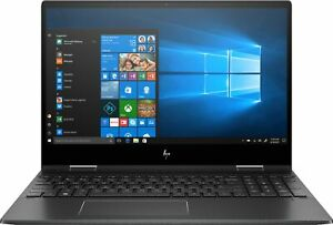 HP-ENVY-x360-2-in-1-15-6-034-Touch-Screen-Laptop-AMD-Ryzen-5-8GB-Memory