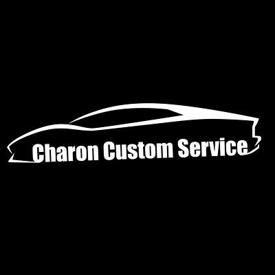 charoncs