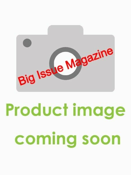 PRE-ORDER The Big Issue Magazine TRIBUTE TO STREET CAT BOB SPECIAL pre