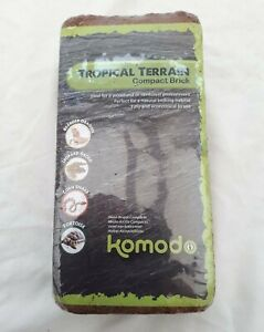 Komodo-Tropical-Terrain-Compact-Brick-Reptile-Substrate-649g