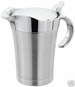 Judge-Thermal-Insulated-Double-Wall-Gravy-Sauce-Boat-Pot-Serving-Jug-650ml-TC329